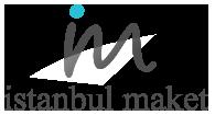 İstanbul Maket ve Model